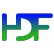 Hackathon on HDF5 Format: Storing and Manipulating Simulation Data