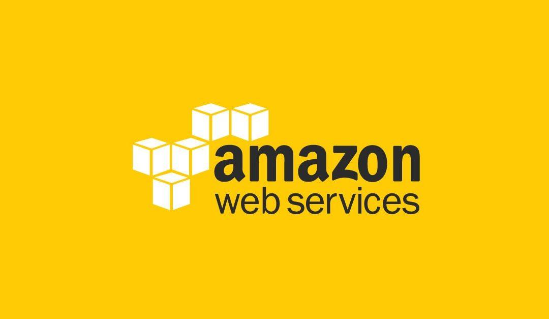 Webinar: Amazon Web Services and HPC