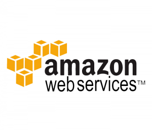Amazon Web Services @ This event will be held via Zoom. Please see registration link below.