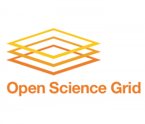 Your Research and the Open Science Grid (OSG) @ This event will be held via Zoom. Please see registration link below.