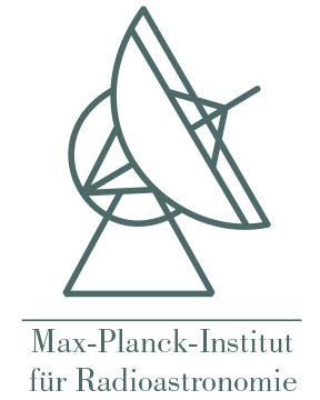 Max Planck Institute for Radio Astronomy