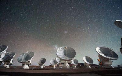 Advanced EHT Data Analysis: VLBI Polarimetry Techniques I, Session 3