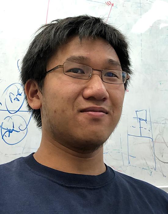 Ryan Luu